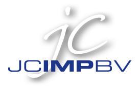 Bezoek de site van JC Imp BV, exclusief importeur voor Obagi Medical Products en Leorex Cosmetics